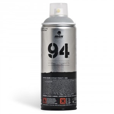 94-Synthetic Varnish-Matt